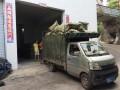重庆破假冒桶装水桶盖案件 千万假桶盖流向全国