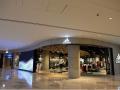 """重庆全新阿迪达斯""""运动时尚品牌体验店""""在IFS国金中心开幕"""