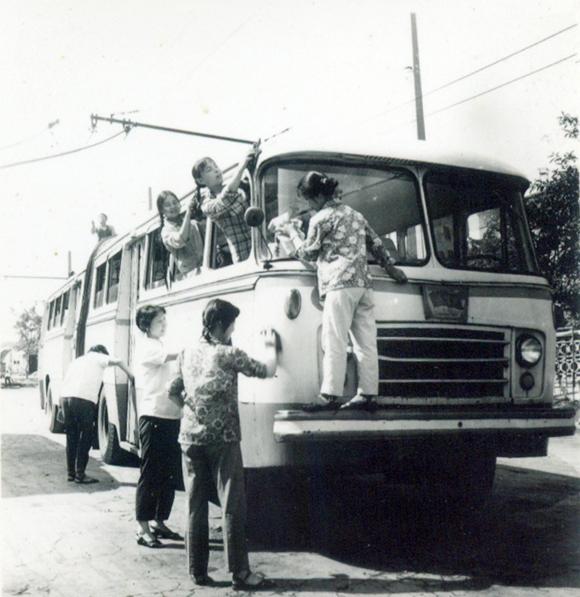 60年代.jpg